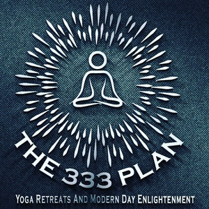 The 333 Plan | Workshops