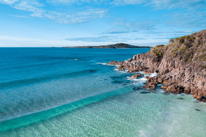 Sea Soaked - Why You Should Visit Port Stephens