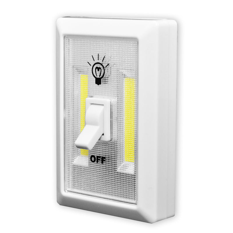 GoGreen Power Switch Light Club Value Pack 3 ct.