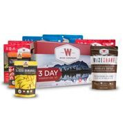 Wise Company 3-Day Weekender Kit