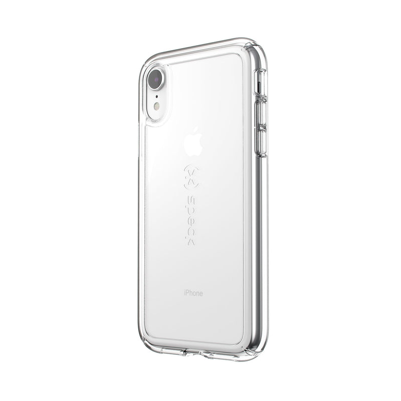 Speck iPhone XR Gemshell Case