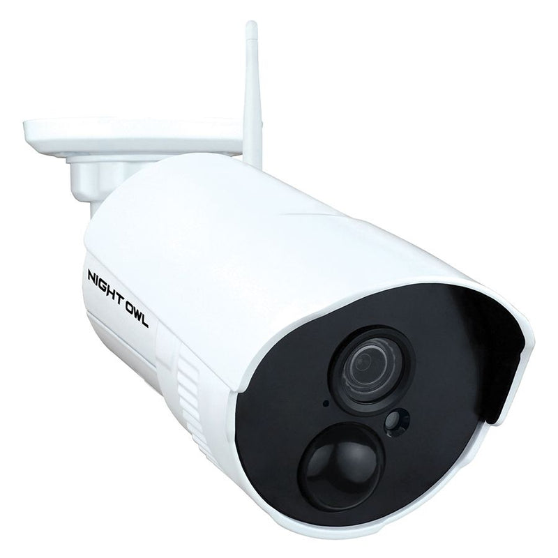 Night Owl 1080p Indoor/Outdoor Wireless Security Camera