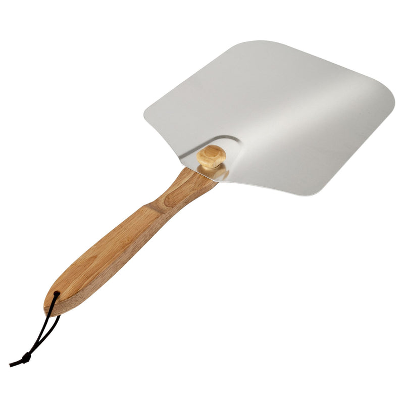 "Honey-Can-Do 14"" Foldable Pizza Peel"