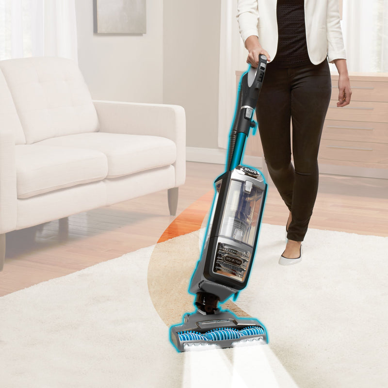 Shark Rotator Powered Lift-Away Upright Vacuum