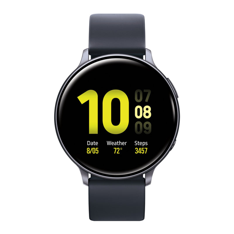 Samsung Galaxy Watch Active2 Bluetooth Smart Watch