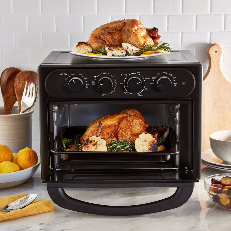 Dash 23L Family Air Fryer Oven