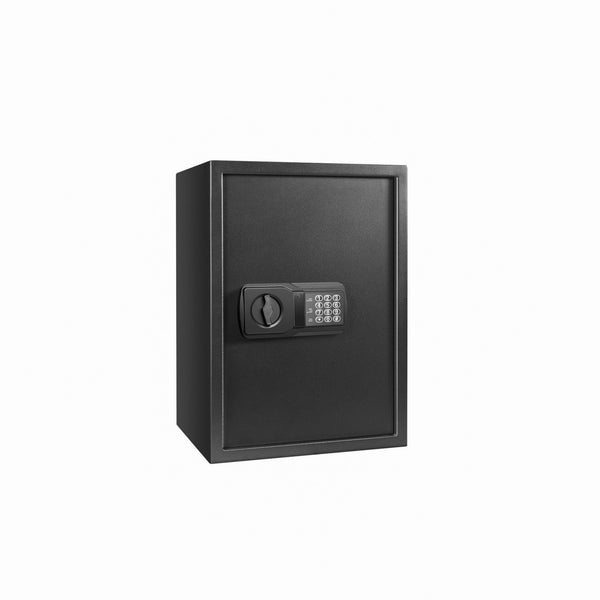 Fortress Extra Large Personal Safe w/ Electronic Lock