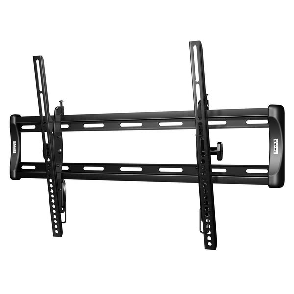 "SANUS Decora Tilting Wall Mount for TVs 40""-90"""
