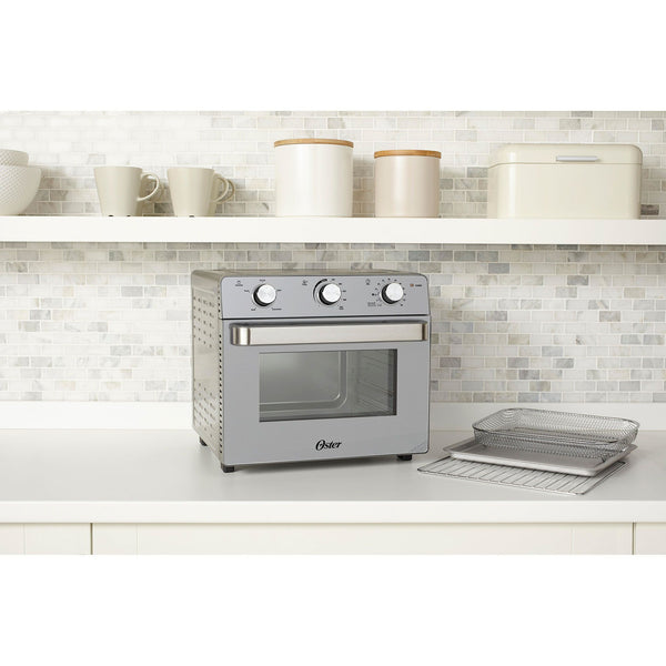 Oster Countertop Oven w/ Air Fryer