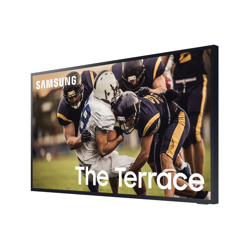 "Samsung The Terrace 65"" QLED 4K UHD Smart TV - QN65LST7TAFXZA"