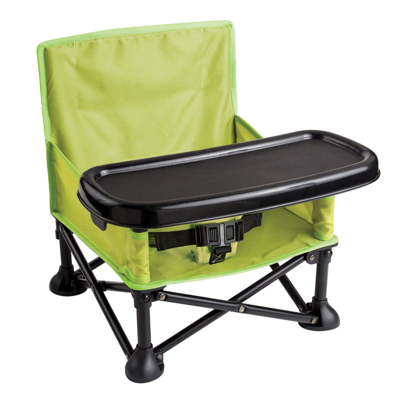 Summer Infant Pop 'n' Sit Portable Booster Seat