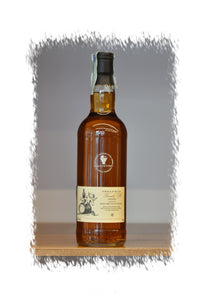 Scotch Whisky Single Malt Breath Of Speyside - ADELPHI Distillery