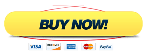 Buy now at Frontrow Ebay Store