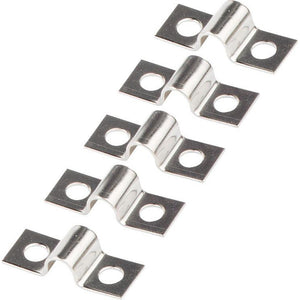 Blue Sea 9218 Terminal Block Jumpers f/2400 Series Blocks