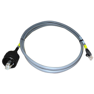 Raymarine SeaTalkhs Network Cable - 1.5m