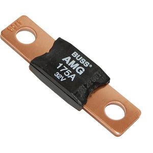 Blue Sea 5104 MEGA/AMG Fuse - 175AMP