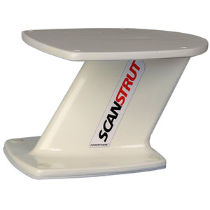 "Scanstrut 6"" PowerTower Composite f/Radomes & Small Satcom/TV Antenna"