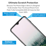 0.26mm 9H Tempered Glass Screen Protector for OnePlus 6T 6 5 5T 3 3T
