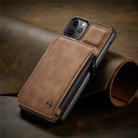 wallet case for IPhone 12 mini 1