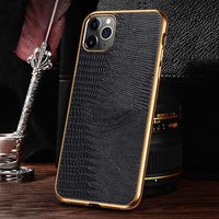 Luxury case for Apple iphone 12 Pro max