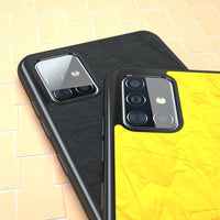 High Quality Soft Silicone TPU Phone Case for Samsung Galaxy S20 Series