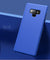 Ultra-slim 1mm Matte Case for Samsung Galaxy Note 8 9 S7 S8 S9 Plus