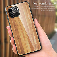 Luxury cover for iphone 12 Pro max