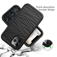 iPhone 12 Pro Max Shockproof Case