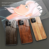 iphone 12 mini Luxury case