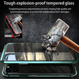 Transparent case for iPhone 12 Pro max 1