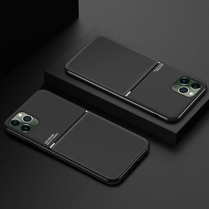 IQS design Case