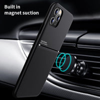 iPhone 11 Pro Max Case IQS