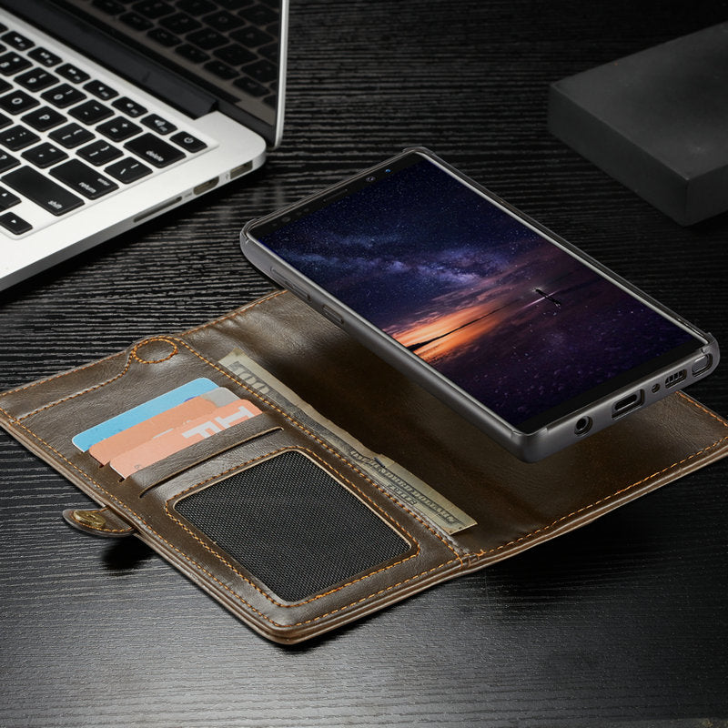 size 40 3b8a8 f6766 Case For Samsung Galaxy Note 9 with Wrist Strap Wireless Charging ...