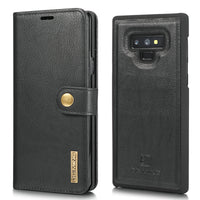 Samsung Galaxy Note 9 Case Cover Capa