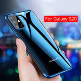 Galaxy S20 Ultra Case