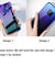 For Huawei Mate 20 Pro Case Luxury Laser Plating Soft Clear Back Cover
