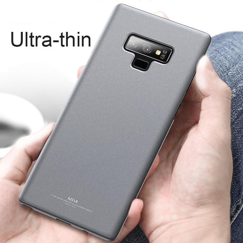 samsung galaxy note 9 case ultra thin