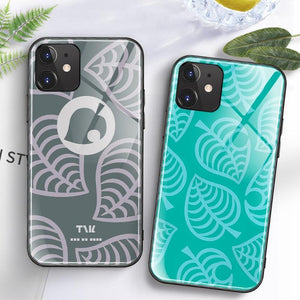 Fashion Stylish Luxury Shockproof Case for iPhone 11 Series