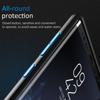 Ultra Slim Full Protective Case For Galaxy Note 9