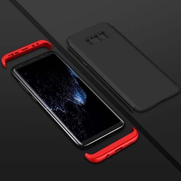360 Full Protection Ultra Thin 0 3mm For Samsung Galaxy S9