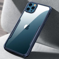 iPhone 12 Pro Max Case 2