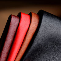Luxury Vintage Leather Skin Case for Samsung Galaxy S21 Plus Ultra 5G