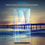 Tempered Glass Screen Protector for for Samsung S20 Series