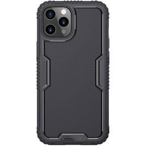 High impact Rugged Shield Tactics TPU Protection Drop resistance Armor Case Cover For iPhone 12 Mini