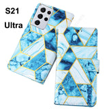 wallet case for Samsung Galaxy S21 Ultra