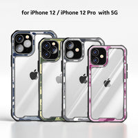 iPhone 12 Pro Hybrid Case