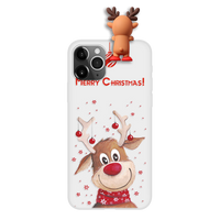 iPhone 12 Pro Max Christmas Case 1