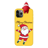 iPhone 12 Pro Max Christmas Case 11
