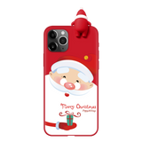 iPhone 12 Pro Max Christmas Case 9