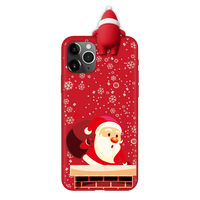 iPhone 12 Pro Max Christmas Case 10